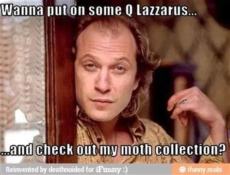 Buffalo Bill Memes - buffalo bill memes and funnies pinterest