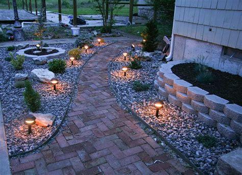 Outdoor Lighting Gallery-landscape Lighting Raleigh, Apex