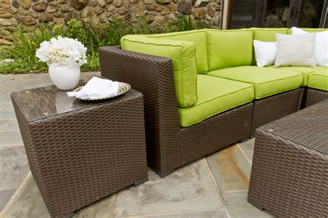 how to buy wicker garden furniture on a budget out out best place to buy wicker patio furniture