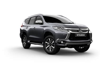 Mitsubishi Pajero Sport Backgrounds by 4x4 For Sale 4wd Pajero Sport Car Mitsubishi Australia