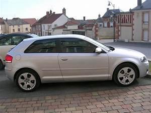 Audi A3 Grise : glastint sur audi a3 a3 audi forum marques ~ Melissatoandfro.com Idées de Décoration