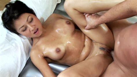 Erotic Sex Massage 2014 Adult Dvd Empire