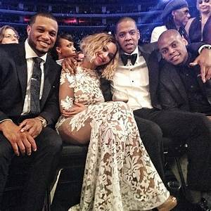 159 best Beyonce', Jay Z and Blue Ivy images on Pinterest ...