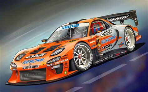 allinallwalls car wallpapers 2014 iphone car fast cool cars sports cars bumblebee cars