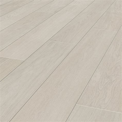 vinyl flooring waterproof waterproof vinyl flooring us floors coretec plus engineered vinyl tile flooring amalfi ls