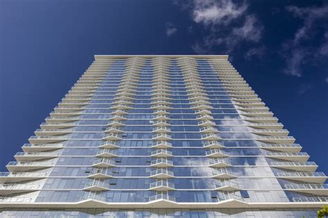 Top 30 Hotel Engineering Firms  Building Design