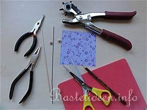 Windräder Basteln Mit Kindern : bastelanleitung papier windrad ~ Markanthonyermac.com Haus und Dekorationen