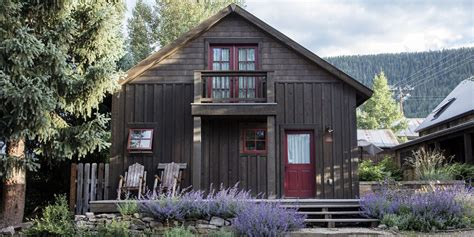 cabin rental agency do i need vacation rental insurance square state
