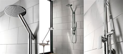 sento bathroom collections products graff