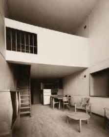 Le Corbusier Cité Radieuse Interieur : villa schwob le chaux de fonds 1916 le corbusier pinterest to be le corbusier and villas ~ Melissatoandfro.com Idées de Décoration