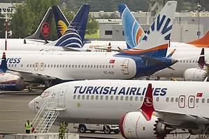 Keine Bestellbestätigung Erhalten : boeing 737 max wird heuer keine flugerlaubnis mehr erhalten new business ~ Watch28wear.com Haus und Dekorationen