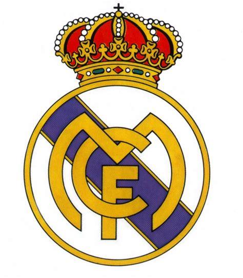 Fußball Real Madrid ändert Klubwappen Für Arabische Bank