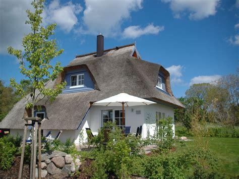 Ferienhaus Das Haus Am Meer, Usedom  Firma Das Haus Am
