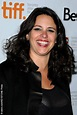 Tanya Wexler - Alchetron, The Free Social Encyclopedia