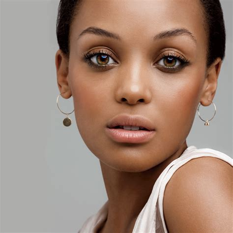 eyeshadow for light brown skin the right blushes for you women 39 s health magazine