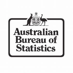 Australian Bureau of Statistics - AMSI