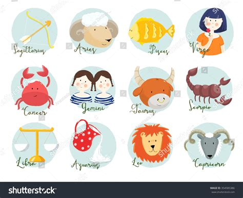 Cute Illustration Zodiac Signs Set Horoscopearies Stock. Origin Signs. Birth Signs Of Stroke. Flower Garden Signs Of Stroke. Ridges Signs. Adhesive Signs. Theory Signs. Question Signs Of Stroke. Separation Signs