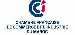 laayoune abritera le forum daffaires maroc france With chambre de commerce francaise maroc