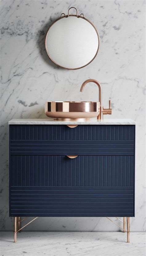 copper craze  ways  embrace  home decor trend loombrand