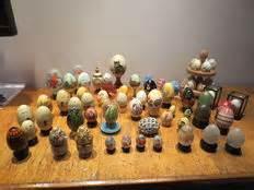 collecties veiling catawiki