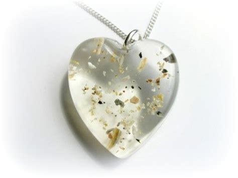 Modification Jewelry Uk by Jewellery For Ashes Pendants For Ashes Keepsake Jewellery