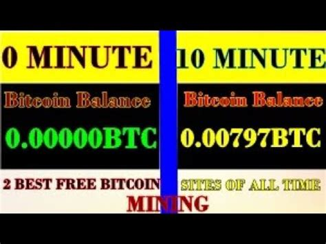 Eobot — 18 + cryptocurrency listed, first you have to choose one coin for cloud mining you receive the same coin in tronrunners —free 1 h/s cloud mining power + free 1 trx per day + best tron trx miners. #Biggest 2 Best Bitcoin Mining Site 2021 Freemining.co#Zeida.cc#Newest Free Bitcoin Mining Site ...