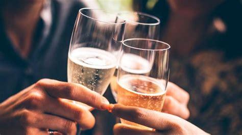 alcohol kills   million people  year top