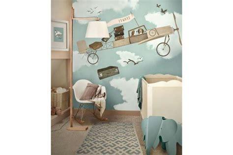 fauteuil chambre adulte fauteuil pour chambre adulte maison design modanes com
