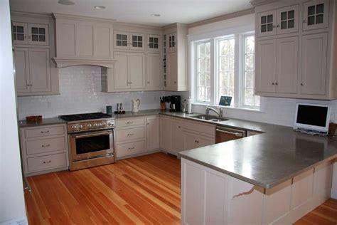 wooden cabinets for kitchen maple oak cherry custom kitchen cabinets in wilbraham 1615