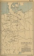 Germany: The Edict of Restitution (1629) | CosmoLearning ...