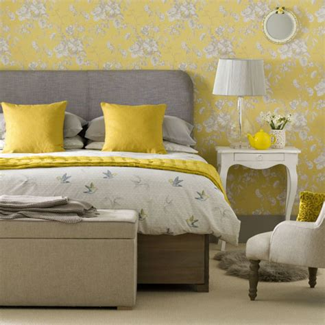 vintage bedrooms  delight  ideal home