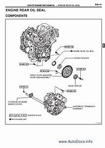 Toyota Camry Hv Repair Manual Order  U0026 Download