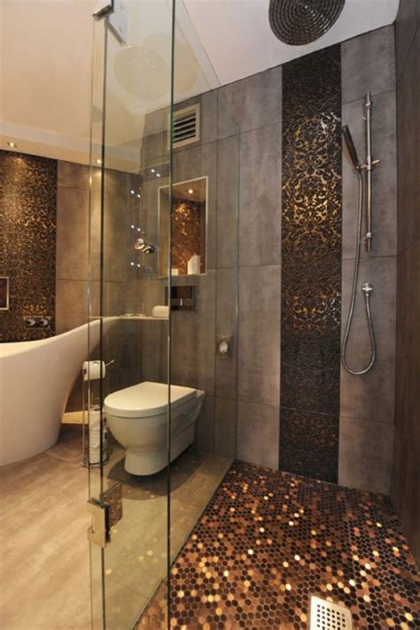 Bathroom Tiles Ideas by Outside The Box Bathroom Tile Ideas