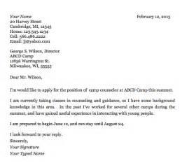 sorority resume cover letter how to write a letter of interest for black sorority