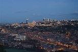 Kigali - Wikipedia