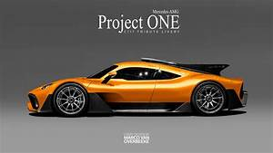 Amg Project One : mercedes amg project one tributes custom liveries on behance ~ Medecine-chirurgie-esthetiques.com Avis de Voitures