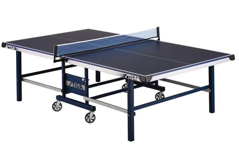free ping pong table stiga sts 375 tournament series table tennis ping pong