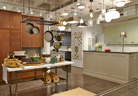 Waterworks Opens Its First Kitchen Showroom In New York