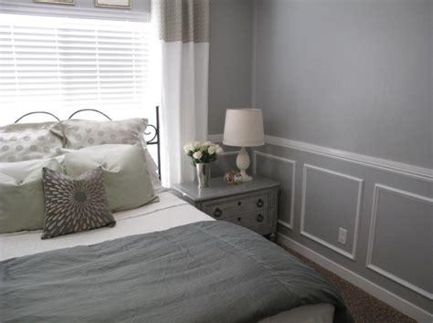 tips  choose house paint colors  ideas