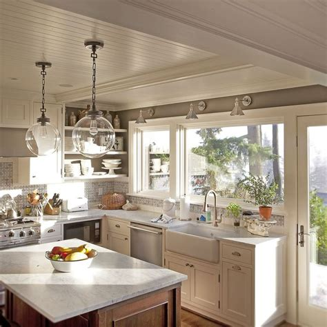 best paint colors for every type of kitchen kitchєn