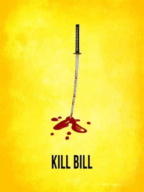 minimalist posters  famous hollywood movies