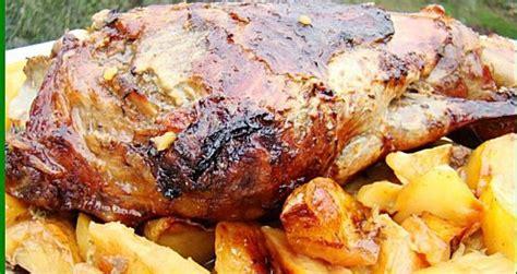 cuisiner un gigot de chevreuil cuisiner un cuissot de chevreuil 28 images cuisiner du