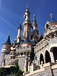 Disneyland Paris - 43 Photos & Tips - Chessy, France | Trover