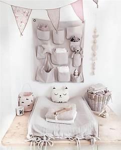 Mädchen Zimmer Baby : 25 best ideas about babyzimmer ideen on pinterest babyzimmer baby kinderzimmer and kinderzimmer ~ Markanthonyermac.com Haus und Dekorationen