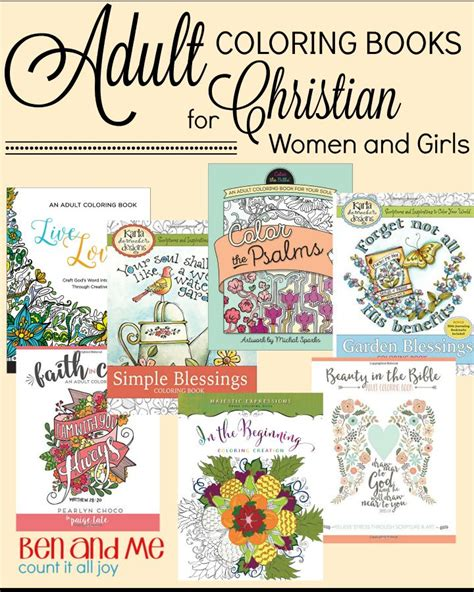 have you tried to destress with adult coloring books yet
