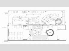 Gallery of Bar 4P's 07BEACH Architectural Design Studio 14