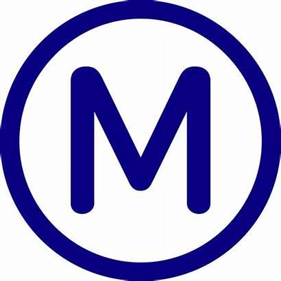 Metro Svg Commons Wikimedia Wikipedia Wiki Pixels