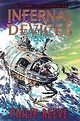 Infernal Devices (Reeve novel) - Wikipedia