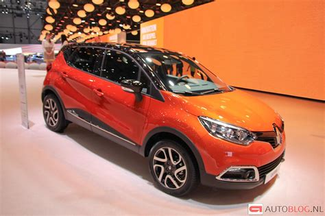 Renault Backgrounds by Renault Captur 4 Desktop Wallpaper