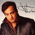 John Belushi Bio, Fact - movies and tv show, net worth ...